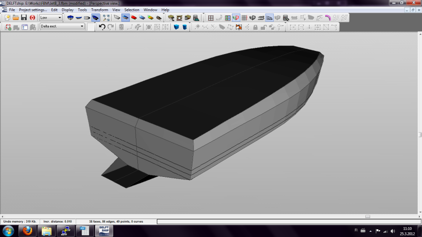 Aluminium Ski Boat Plans Download Boat Plans Information